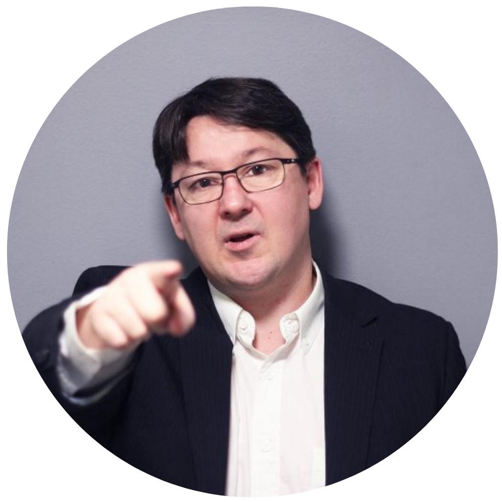Tom Laine LinkedIn koulutus Intoo Koulutus Turku